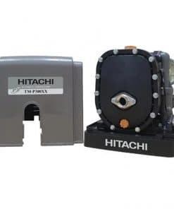 ปั๊มน้ำ HITACHI แบบเทอร์ไบน์ TM-P300XX 300 วัตต์