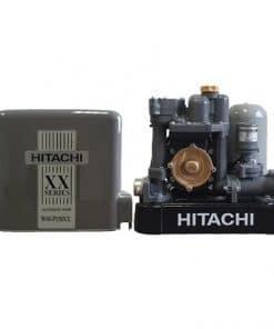 ปั๊มน้ำ HITACHI ชนิดแรงดันคงที่ WM-P150XX 150 วัตต์