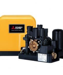 ปั๊มน้ำอัตโนมัติแรงดันคงที่ MITSUBISHI รุ่น EP-355R 350 วัตต์